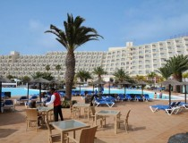 Beatriz Costa, Hotel & Spa ****