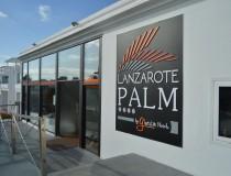 Lanzarote Palm Hotel ****