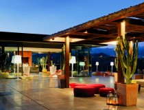 Salobre Hotel Resort & Serenity *****