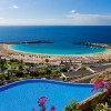 Gloria Palace Royal Thalasso & Hotel ****sup